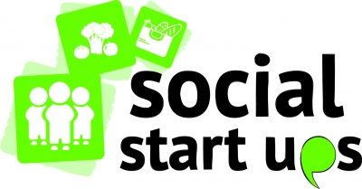 SOCIAL START UPS! Unlocking the Entepreneurial Talent of EPGs - Poziv na konferenciju