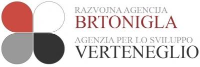 Pojava zlatne žutice vinove loze u Istri