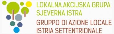 Mjera 6 Programa ruralnog razvoja RH – Predavanje u Novigradu
